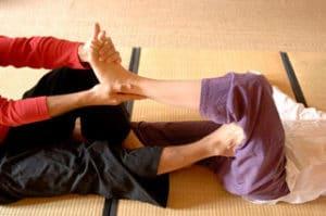 nuad-bo-rarn-massage-thaï