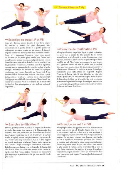 Energies Magazine 2